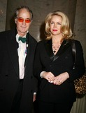 Aldon James Photo - The 2007 Wings Worldquest Women of Discovery Awards Cipriani 23rd Streetnyc March 1 2007 Photos by Sonia Moskowitz 2007 Donna Dixon Ackroyd and Aldon James K51977smo Photo by Sonia Moskowitz-Globe Photos Inc