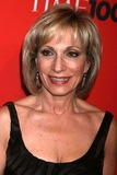 Andrea Mitchell Photo - Andrea Mitchell Time 100 Gala to Celebrate List 100 Most Influential People in the World at Time Warner People in the World at Time Warner Center 5-5-09 Photos by John Barrett-Globe Photosinc2009