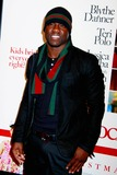 Kevin Hart Photo - Little Fockers World Premiere the Ziegfeld Theater NYC December 15 2010 Photos by Sonia Moskowitz Globe Photos Inc 2010 Kevin Hart