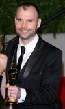 Andrew Lockley Photo - Andrew Lockley Best Visual Effects 2011 Vanity Fair Oscar Party Hosted by Graydon Carter - Sunset Tower West Hollywood CA 02-27-2011 K67712alst Graham Whitby Boot-allstar - Globe Photos Inc
