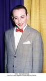 Pee-wee Herman Photo -  Pee Wee Herman Photo by Hans RuedelsteinGlobe Photosinc