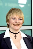 Alison Arngrim Photo - 9303 Premiere of Dickie Roberts Former Child Star  at the Cinerama Dome Theatre Hollywood CA  Alison Arngrim