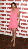 Faye Tozer Photo - Fhms 100 Sexiest Women at the Guildhall London 06032004 000823 Photo Mark Chilton Globelink Globe Photos Inc 2004 Faye Tozer