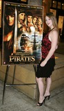 Jesse Jane Photo - Pirates World Premiere Starring Jesse Jane Egyptian Theatre Hollywood CA 09-12-2005 Photo Clinton Hwallace-photomundo-Globe Photos Inc Sunny Lane