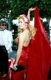 Edy Williams Photo - Academy Awards  Oscars Edie Williams PhotoGlobe Photos Inc 1983
