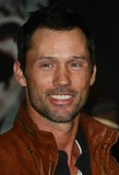 Jeffrey Donovan Photo - Jeffrey Donovan Actor the Los Angeles Premiere of the Book of Eli Held at the Graumans Chinese Theatre in Hollywood California on January 11 2010 Photo by Graham Whitby Boot-allstar-Globe Photos Inc