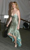 Amy Wesson Photo - 2005 Costume Institute Gala in Celebration of Chanel Was Held at the Metropolitan Museum of Art New York City 05-02-2005 Photo by William Regan-Globe Photos 2005 Amy Wesson