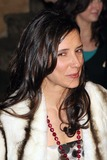 ALEXANDRA MIRZAYANTZ Photo - The Fragrance Foundations 2006 Fifi Awards-arrivals Hammerstein Ballroom-nyc 040306 Princess Alexandra Mirzayantz Photo Byjohn B Zissel-ipol-Globe Photos Inc 2006 I10609jz Alexandra Mirzayantz