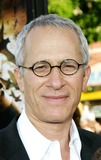 James Newton Howard Photo -  Batman Begins  Premiere at the Graumans Chinese Theatre in Hollywood California 6-6-2005 Photo Byed Geller-Globe Photos  Inc 2005 James Newton Howard