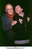Angel Lewis Photo - Johns Premierelos Angeles Lewis Arquette and Alexis (Son) Photo Bylisa RoseGlobe Photos Inc