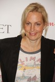 Ali Wentworth Photo - Ali Wentworth at 2015 Baby Buggy Bedtime Bash Host by Jessica and Jerry Seinfeld at Victorian Gardens at Wollman Rink in Central Park 6-3-2015 John BarrettGlobe Photos