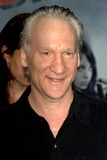 Bill Maher Photo - Bill Maher attends the Los Angeles Premiere of Zombieland Held at the Graumans Chinese Theatre in Hollywood California on September 23 2009 Photo by David Longendyke-Globe Photos Inc 2009