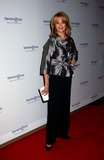 Deidre Hall Photo - The 8th Annual Operation Smile Gala Held at the Beverly Hilton Hotel in Beverly Hills California 10-02-2009 Deidra Hall Photo by Phil Roach-ipol-Globe Photos Inc