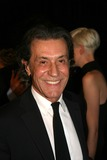 Albert Hammond Photo - 30th Annual Songwriters Hall of Fame Ceremony at Marriott Marquis Hotel New York City 06-19-2008 Photo by Barry Talesnick-ipol-Globe Photos Albert Hammond
