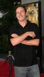 Jason Isaacs Photo - Jason Isaacs - the Bourne Supremacy - World Premiere - Cinerama Dome - Hollywood CA - 07152004 - Photo by Nina PrommerGlobe Photos Inc2004