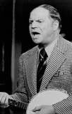 Johnny Carson Photo - Don Rickles the Tonight Show Starring Johnny Carson 1973 Supplied by Nbc-Globe Photos Inc Tv-film Still