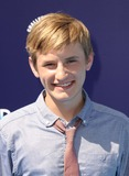 Nathan Gamble Photo - Nathan Gamble attending the Los Angeles Premiere of Dolphin Tale 2 Held at the Regency Village Theater in Westwood California on September 7 2014 Photo by D Long- Globe Photos Inc
