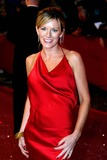 Andrea Catherwood Photo - Andrea Catherwood Newsreader the 2007 Great Britons Awards the London Television Centre London 05-21-2007 Photo By-tim Matthews-allstar-Globe Photos Inc 2007 K53146 2105