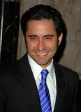 John Young Photo - John Lloyd Young at the Opening of the Broadway Play the Color Purple at the Pantages Theatre in Hollywood CA 021110 Photo by D Long- Globe Photos Inc 2009