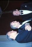 Alan King Photo - Alan King 1979 with Governor Hugh Carey and Frank Sinatra Photo by Globe Photos Inc Alankingretro