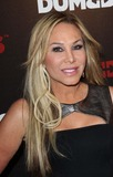 Adrienne Maloof Photo - Adrienne Maloof attends Dumbbells Los Angeles Premiere on January 7 2014 at the Supperclub in Los Angeles CaliforniausaphototleopoldGlobephotos
