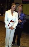 Andrew Smith Photo - an Evening of Readings Fundraiser Lincoln Ctr NY 050602 Photo by John BarrettGlobe Photos Inc