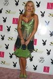 Alana Curry Photo - Playboy July 2005 Issue Release Party For Cover Model Joanna Krupa Montmatre Lounge Hollywood CA 06-15-2005 Photo ClintonhwallacephotomundoGlobe Photos Inc Alana Curry