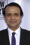 Ajay Mehta Photo - Ajay Mehta During the American Women in Radio and Television 2010 Genii Awards Held at the Skirball Cultural Center on April 14 2010 in Los Angeles Photo by Michael Germana - Globe Photos Inc