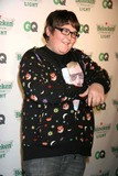 Andy Milonakis Photo - Gq Magazine Celebrates the Launch of Heineken Premium Light Les Deux Hollywood CA 03-13-2007 Andy Milonakis Photo Clinton H Wallace-photomundo-Globe Photos Inc