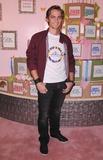 Alex Heartman Photo - Kids Choice Gift Lounge Hosted by Gbk Bop  Tiger Beat at Sls Hotel in Beverly Hills  CA 32912 Photo by Scott Kirkland-Globe Photos copyright 2012 Alex Heartman