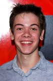 Alexander Gould Photo - Alexander Gould Actor Red Los Angeles Special Screening Hollywood CA 10-11-2010 Photo by Graham Whitby Boot-allstar-Globe Photos Inc 2010