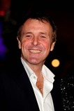 Phil Tufnell Photo - Phil Tufnell Ex Cricketer  Tv Presenter  a Christmas Carol Premiere at Empire Leicester Square in London  Englang 11-03-2009 Photo by Neil Tingle-allstar-Globe Photos Inc