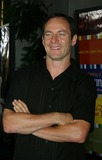 Jason Isaacs Photo - the Bourne Supremacy World Premiere at the Cinerama Dome and Arclight Cinemas Hollywood Calif (071504) Photo by Clinton HwallaceipolGlobe Photos Inc2004 Jason Isaacs