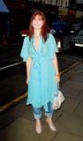 Amy Nuttall Photo - Amy Nuttall the Perfect Catch Vip Screening -the Electric Cinema London Uk 7-27-2005 Photo Bygary Barnet-globelinkuk-Globe Photos Inc 2005