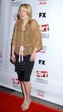 Ashley Johnson Photo - Dirt Premiere Screening at Arclight Hollywood Hollywood CA 02-28-2008 Photo by Phil Roach-ipol-Globe Photos 2008 Ashley Johnson