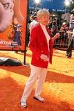 Audrey Geisel Photo - Dr Seuss Horton Hears a Who World Premiere Mann Village Theatre Westwood CA 030808 Audrey Geisel Photo Clinton H Wallace-photomundo-Globe Photos Inc