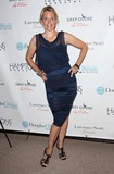 Ali Wentworth Photo - Hamptons Magazine Annual Arthampton Celebration Arthamptons at Novas Art Project Bridgehampton NY July 11 2014 Photos by Sonia Moskowitz Globe Photos Inc Ali Wentworth