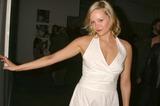 Alexandra Holden Photo - Exclusive Rae Dawn Chong at the Terrell Moore Exhibition Lowe Art Gallery Santa Monica California 02192004 Photo by Clinton H WallaceGlobephotos Inc 2004 Alexandra Holden