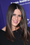 Soleil Moon Frye Photo - Soleil Moon Frye attends the 13th Annual Chrysalis Butterfly Ball in Los Angeles on June 7th2014 Mandeville Canyon Estatecalifornia usaphototleopold Globephotos