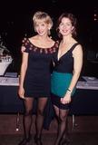 Arleen Sorkin Photo - Arleen Sorkin with Dana Delaney 1992 L4338 Photo by Lisa Rose-Globe Photos Inc
