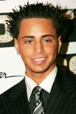 John Gotti Photo - Heaven on Earth Graduation and Birthday Celebration For John Gotti Agnello  in New York City 6-22-2005 Photo Byrick Mackler-rangefinders-Globe Photos Inc 2005 Carmine Gotti Agnello