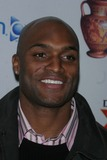 Amani Toomer Photo - 2005 Si Sportsman of the Year Celebration Time Warner Center New York City 12-06-2005 Photo John Barrett  Globe Photos Inc 2005 Amani Toomer (Wide Reciever For the New York Giants)
