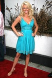 Aubrie Lemon Photo - Surf School Los Angeles Premiere Westwood Crest Theatre Westwood CA 05-16-2006 Photo Clinton H WallacephotomundoGlobe Photos Aubrie Lemon