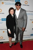 Patricia Heaton Photo - Patricia Heaton Ll Cool J Attend the Kaleidoscope Ball - Designing the Future on 17th April 2013 at the Beverly Hills Hotelbeverly Hills Causaphoto TleopoldGlobephotos