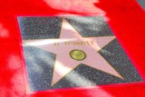 Al Schmitt Photo - Music Pioneer Al Schmitt Honored with Star on the Hollywood Walk of Fame 1750 N Vinefront of Capitol Records Hollywood CA 08132015 AL Schmitts Star Clinton H Wallace-ipol-Globe Photos Inc