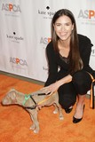 Alina Baikova Photo - Alina Baikova at Aspca Young Friends Benefit at Iac Building 555 W18st 10-15-2015 John BarrettGlobe Photos