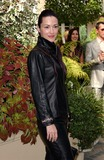 Julie Dreyfus Photo - 10th Annual Premiere Women in Hollywood Luncheon at the Four Seasons Hotel Beverly Hills CA 10232003 Photo by Fitzroy BarrettGlobe Photos Inc2003 Julie Dreyfus