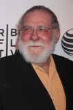 Richard Masur Photo - Richard Masur attends the Premiere of Tumbledown During the Tribeca Film Festival at Bmcc Tribeca Pac on 4182015 in NYC