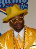 Archbishop Don Magic Juan Photo - Spike Tv Video Game Awards Arrivals at the Barker Hangar in Santa Monica CA 12-14-2004 Photo by Fitzroy Barrett  Globe Photos Inc 2004 Archbishop Don Magic Juan