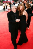 Abel Ferrara Photo - Closing Night of the Venice Film Festival Venice Italy 09-10-2005 Photo by Roger Harvey-Globe Photos Inc 2005 Abel Ferrara